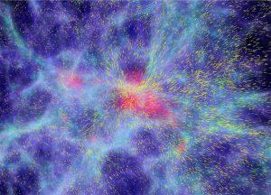 universe-chaos-101004-02